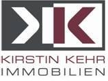 KK Immobilien